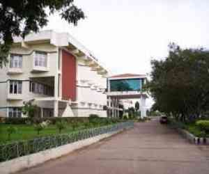MBA Direct Admission in top Colleges Chennai 2019-20