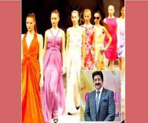 Aaft School Of Fashion Design Admission Courses 2020