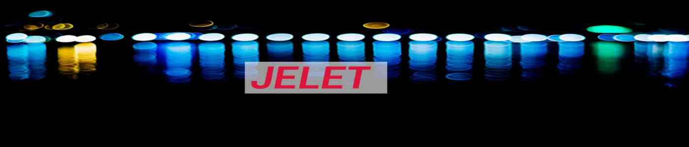 JELET 2021 Exam: Registration, Syllabus, Answer Key ...