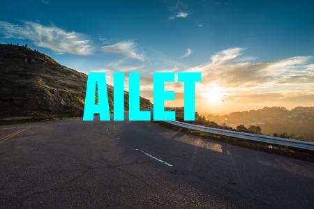 AILET