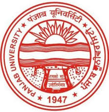 logo punjab university