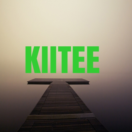 Kiitee 2020 Exam Registration Syllabus Answer Key Results Dates